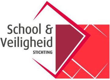 Stichting School en Veiligheid